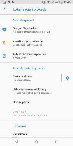 Screenshot_20180527-114940