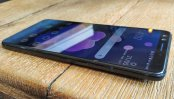 HTC U12+ / fot. gsmManiaK
