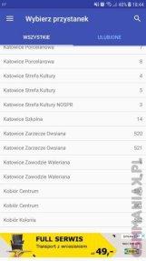 kiedyprzyjedzie / fot. gsmManiaK.pl