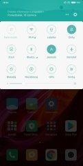 Screenshot_2018-06-18-18-34-54-500_com.miui.home