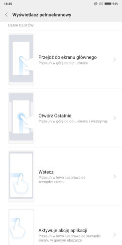 Screenshot_2018-06-18-18-35-21-658_com.android.settings