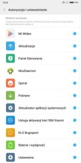 Screenshot_2018-06-18-18-35-30-268_com.android.settings