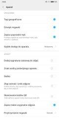 Screenshot_2018-06-18-18-36-19-530_com.android.camera