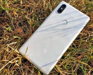 Xiaomi Mi Mix 2S (25)