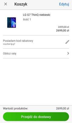 Screenshot_2018-08-04-16-15-08-961_pl.xkom