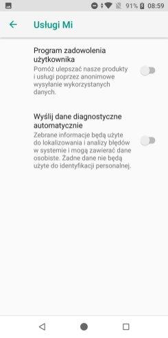 Screenshot_20180813-085915