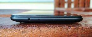Xiaomi Mi A2 / fot. gsmManiaK