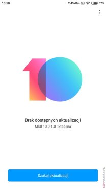 Fot. gsmManiaK