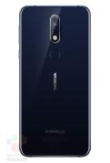 Nokia 7.1 / fot. WinFuture