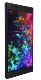 Razer Phone 2/fot. Amazon