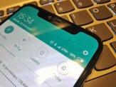 Xiaomi Mi 8 Pro / fot. gsmManiaK.pl