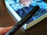 Nokia X6 / fot. gsmManiaK.pl