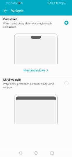 Screenshot_20181024-205507