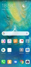 Screenshot_20181107_185833_com.huawei.android.launcher.jpg