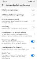 Screenshot_20181107_185855_com.huawei.android.launcher.jpg