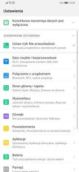 Screenshot_20181107_190029_com.android.settings.jpg