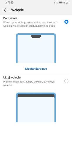 Screenshot_20181107_190049_com.android.settings.jpg