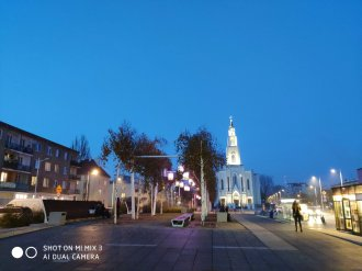 night photo 5_wynik