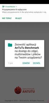 Screenshot_20181009-081529