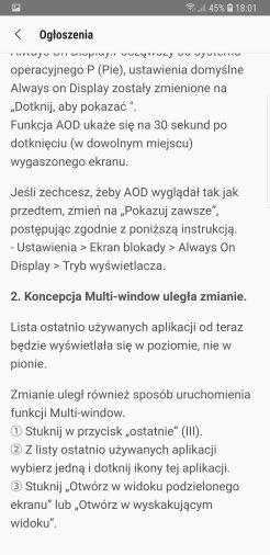 Screenshot_20181228-180127_Samsung Members