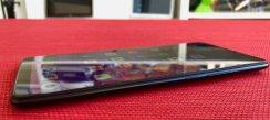 Xiaomi Mi Max 3/fot. gsmManiaK.pl