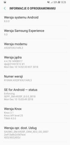 Screenshot_20190128-132533_Settings
