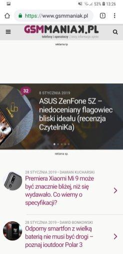 Screenshot_20190128-132650_Chrome