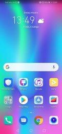 Screenshot_20190206_134948_com.huawei.android.launcher