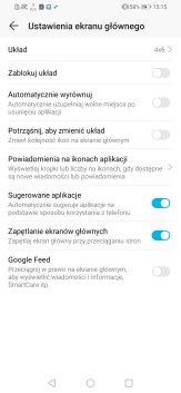 Screenshot_20190214_151554_com.huawei.android.launcher