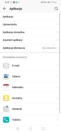 Screenshot_20190214_151610_com.android.settings