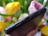 Sony Xperia 10 Plus / fot. gsmManiaK.pl