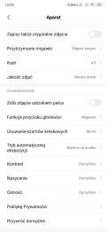 Screenshot_2019-03-02-12-59-18-088_com.android.camera
