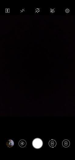 Screenshot_20190215-171238.png