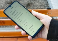 Redmi Note 7 / fot. gsmManiaK
