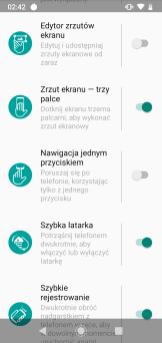 Screenshot_20190415-024259.png