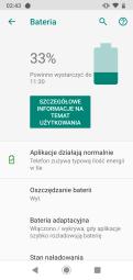 Screenshot_20190415-024322.png