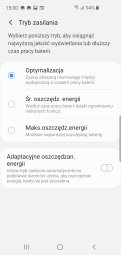 Screenshot_20190428-150005_Device care