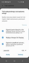 Screenshot_20190428-150030_Device care