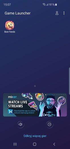 Screenshot_20190428-150737_Game Launcher