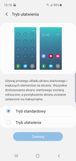 Screenshot_20190428-151601_Settings