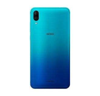 Wiko Y80_4