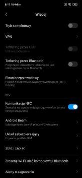 Screenshot_2019-04-29-08-17-06-544_com.android.settings