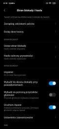 Screenshot_2019-04-29-08-18-11-933_com.android.settings