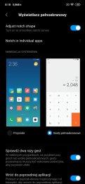 Screenshot_2019-04-29-08-18-21-479_com.android.settings
