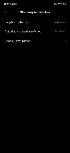 Screenshot_2019-04-29-08-19-26-653_com.android.settings