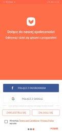 Screenshot_20190523_121856_cm.aptoide.pt_.jpg