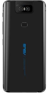 ASUS Zenfone 6/fot. ASUS