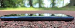 Samsung Galaxy A40/fot. gsmManiaK.pl