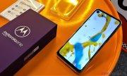 Motorola-One-Vision (3)