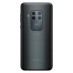 Motorola-One-Pro-1565178989-0-11